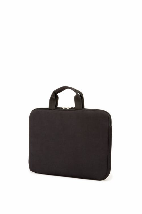 Swissgear 0927 15-inch Laptop Sleeve  Carrying handle