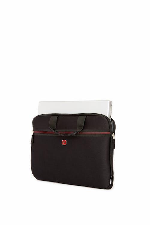 Swissgear 0927 15-inch Laptop Sleeve  Holds a 15 inch laptop