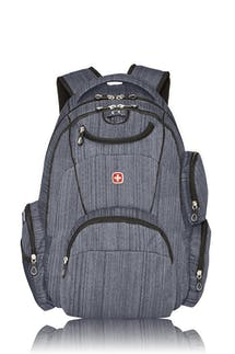 Swissgear 2003 15-inch Computer and Tablet Backpack