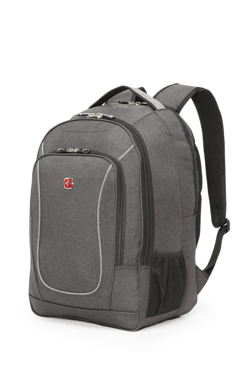 Swissgear 2109 17-inch Computer Backpack with Front Organizer