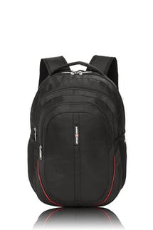 Swissgear 2205 15-inch Computer and Tablet Backpack - Black