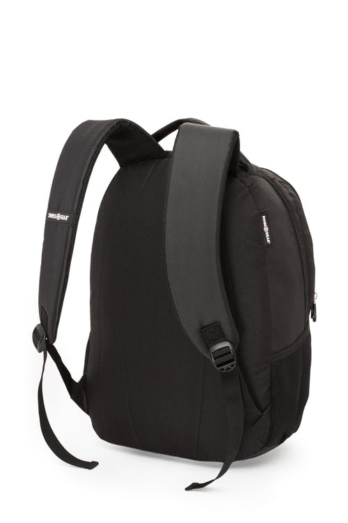 Swissgear 2401 15 inch Computer and Tablet Backpack  AirFlow Back Panel