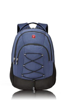 Swissgear 2401 15-inch Computer and Tablet Backpack