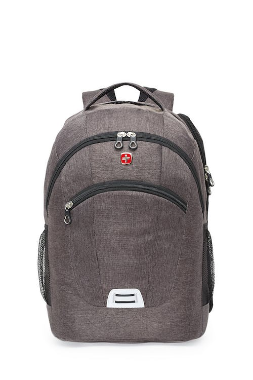 Swissgear 2402 17-inch Computer Backpack  Reflective accent