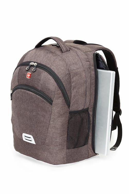 Swissgear 2402 17-inch Computer Backpack