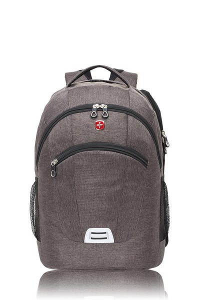 Swissgear 2402 17-inch Computer Backpack