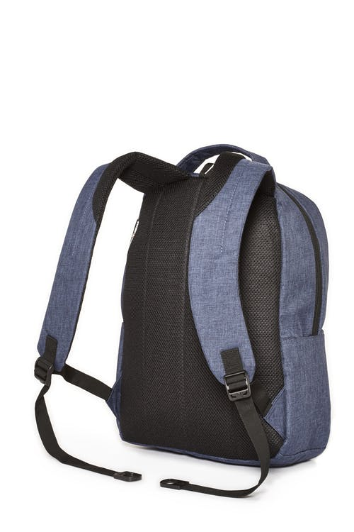 Swissgear 2500 15-inch Computer and Tablet Backpack  Padded back and shoulder straps