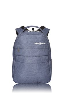 Swissgear 2500 15-inch Computer and Tablet Backpack - Blue