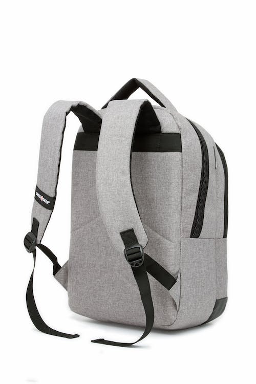 Swissgear 2503 15-inch Laptop Backpack  Ready for the whatever comes next