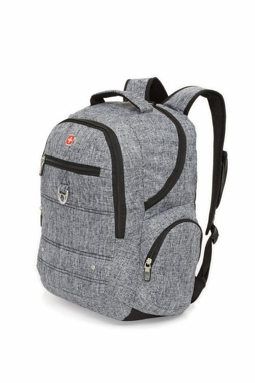 Swissgear 2508 15-inch Computer Backpack