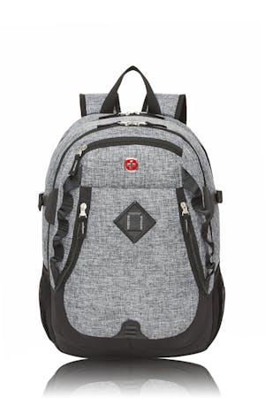 Swissgear 2520 15-inch Computer Backpack