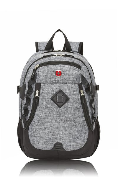 Swissgear 2520 15-inch Computer Backpack