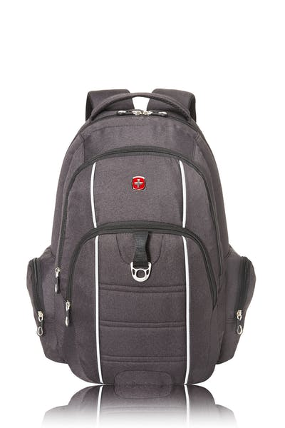 Swissgear 2601 Tablet Backpack