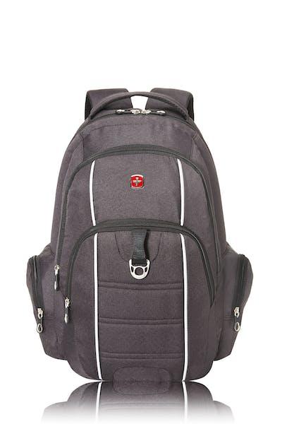 Swissgear 2601 Tablet Backpack