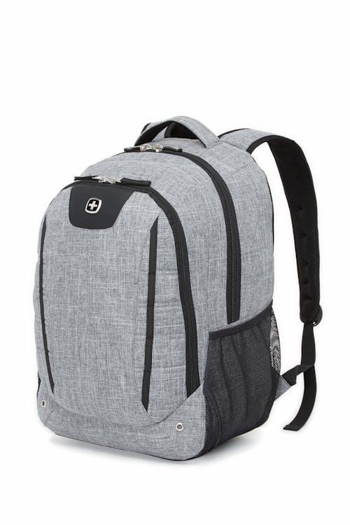 Swissgear 2604 15-inch Computer Backpack