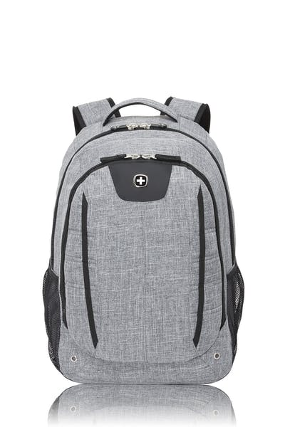 Swissgear 2604 15-inch Computer Backpack