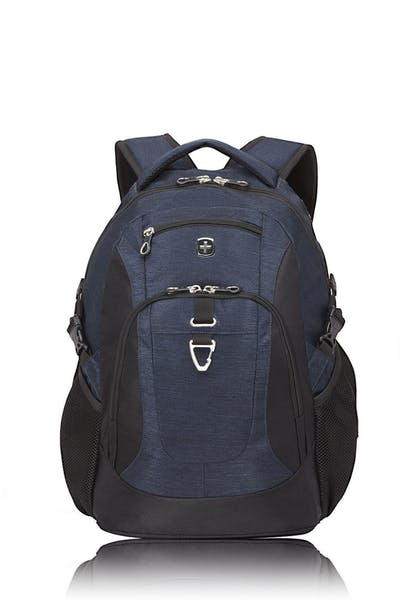 Swissgear 2606 15-inch Laptop Computer Backpack with a Tablet Compartment