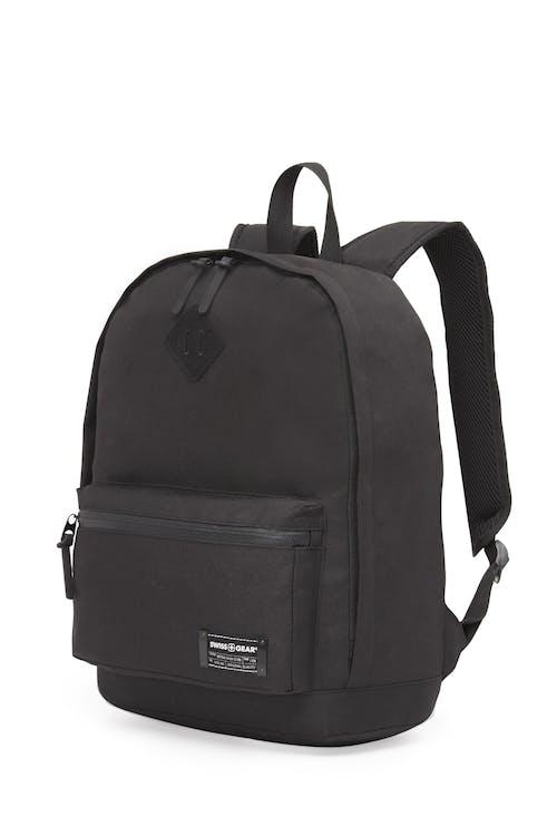 Swissgear 4600 Tablet Backpack - Black