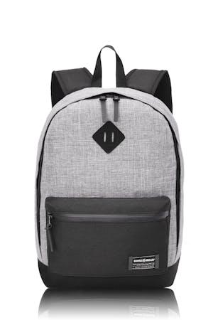 Swissgear 4600 Tablet Backpack
