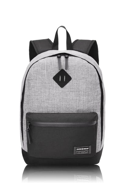 Swissgear 4600 Tablet Backpack