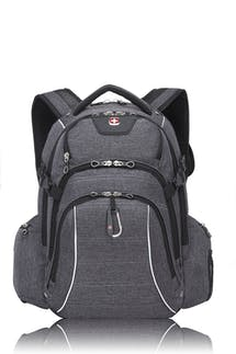 Swissgear 9855 17-inch Computer and Tablet Backpack