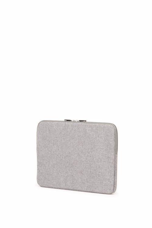 Swissgear 0127 14-inch Laptop Sleeve  Top-quality fabric