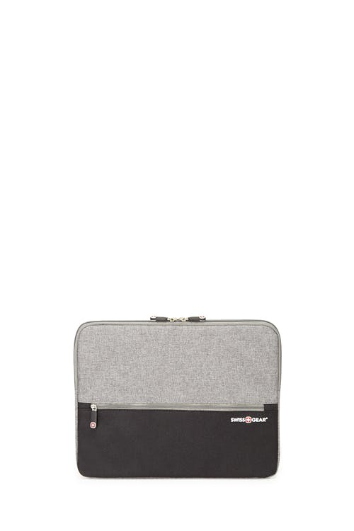 Swissgear 0127 14-inch Laptop Sleeve  Quick-access pocket