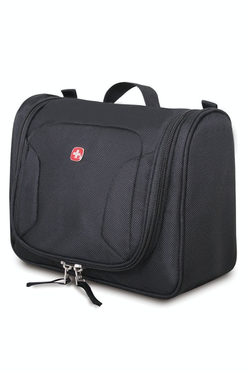 SWISSGEAR 1092 HANGING TOILETRY KIT