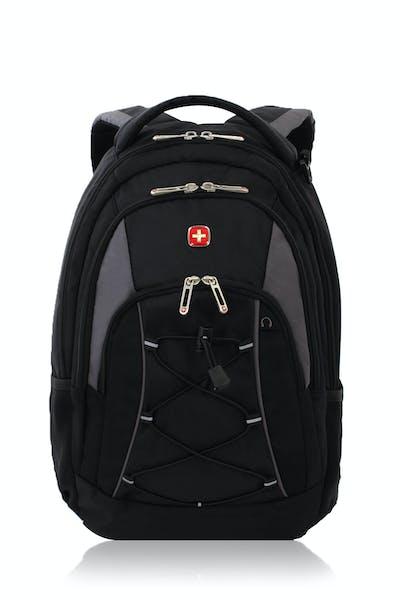 SWISSGEAR 1186 Backpack