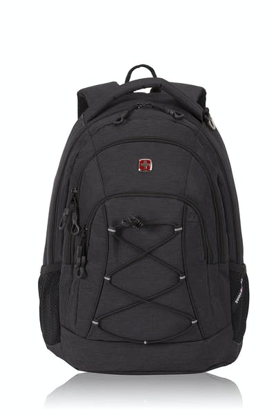 Online Exclusive Swissgear 1186 Laptop Backpack - Special Edition c4e591a055a37