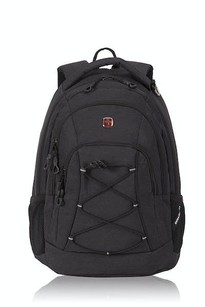 Swissgear 1186 Backpack - Special Edition