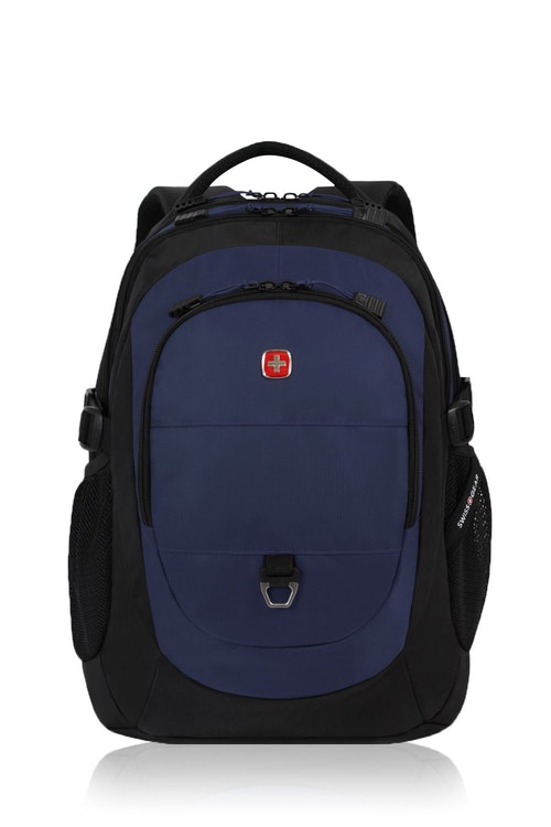SWISSGEAR 1190 LAPTOP BACKPACK