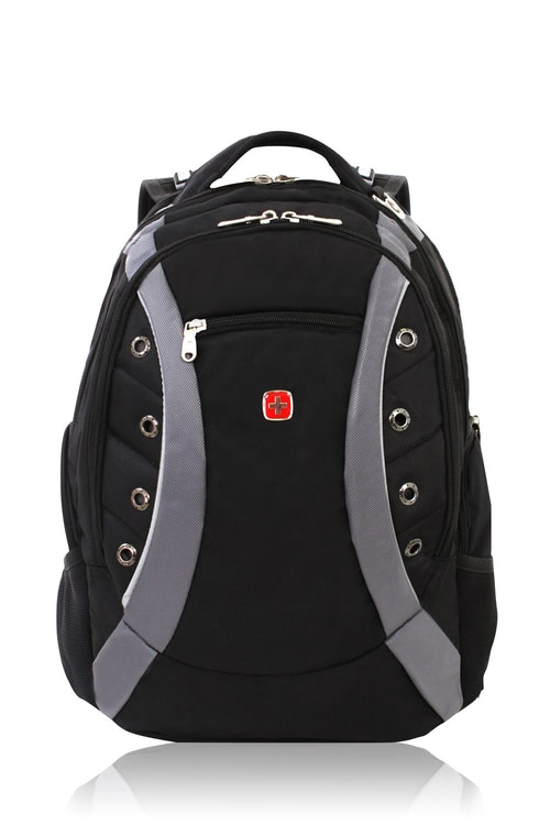 SWISSGEAR 1191 DELUXE LAPTOP BACKPACK