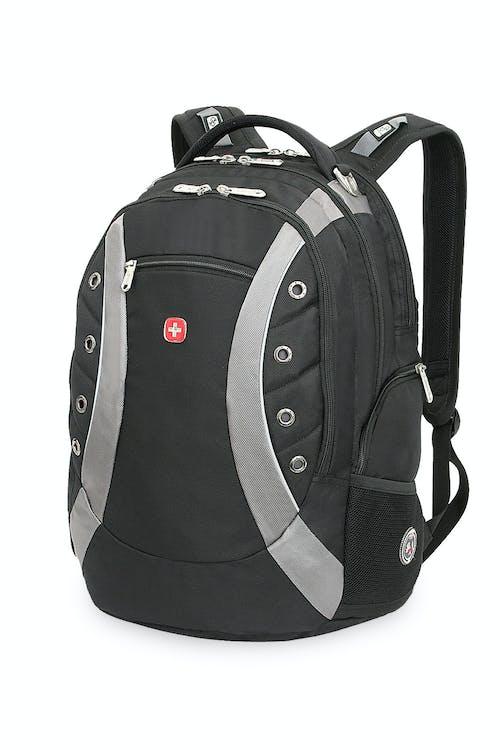 Swissgear 1191 Deluxe Laptop Backpack