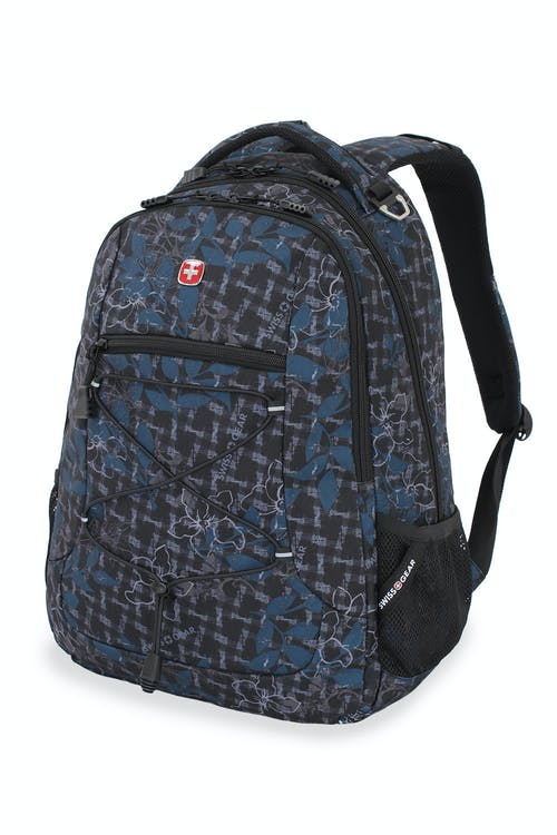 SWISSGEAR 1230 Laptop Backpack