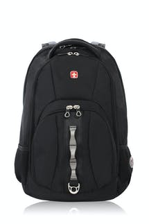 SWISSGEAR 1271 ScanSmart TSA Laptop Backpack