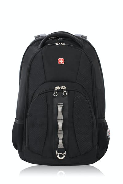 Swissgear 1271 ScanSmart Laptop Backpack