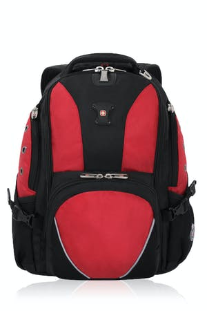 Swissgear 1592 Deluxe Laptop Backpack