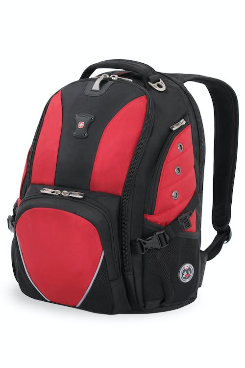 4aa3dc088bc8 swissgear-1592-deluxe-laptop-backpack -black-red-side.jpg w 500 auto format