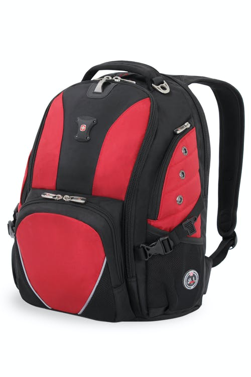 4aa3dc088bc8 swissgear-1592-deluxe-laptop-backpack -black-red-side.jpg w 500 auto format