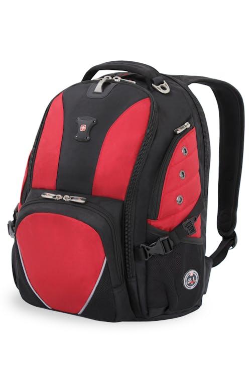 Swissgear 1592 Deluxe Laptop Backpack