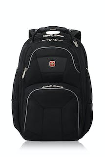 Swissgear 1696 ScanSmart TSA Laptop Backpack