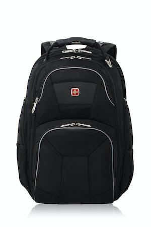 SWISSGEAR 1696 ScanSmart TSA Laptop Backpack