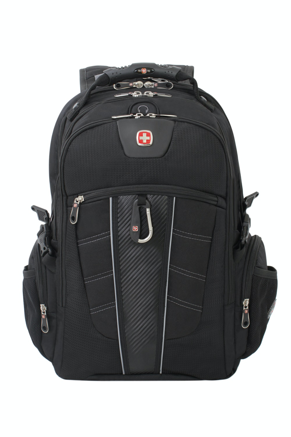 swiss army backpack deals