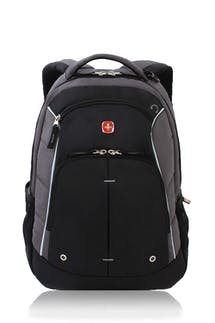 SWISSGEAR 1758 Backpack