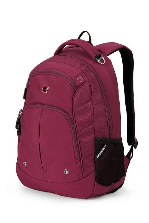 Swissgear 1758 Laptop Backpack