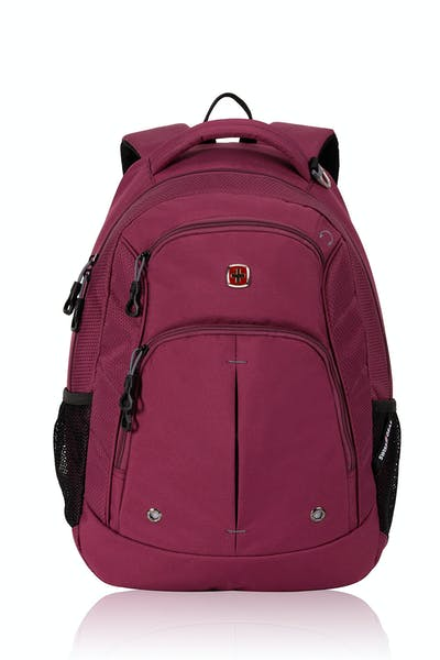 Swissgear 1758 Laptop Backpack