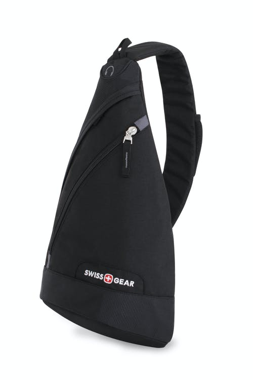 Swissgear 1818 Triangle Sling Bag