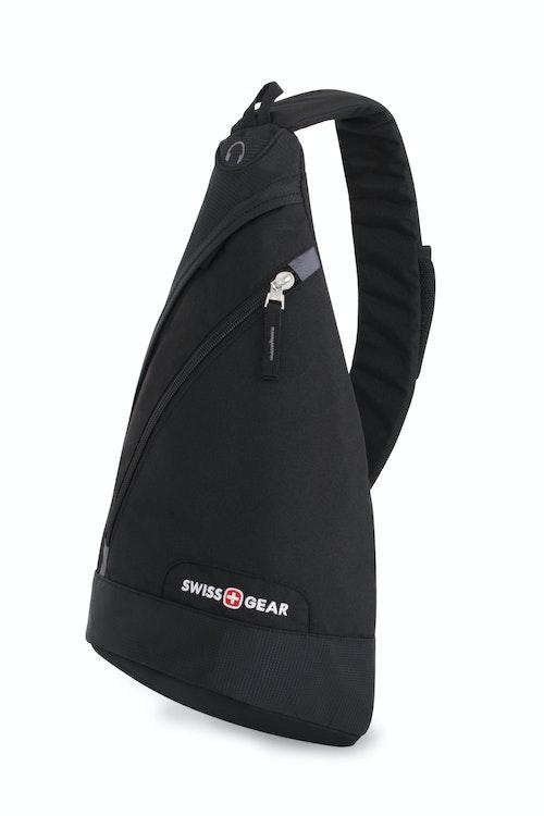 Small Travel Bags   Sling Bags, Day Bags & Waist Packs   SWISSGEAR