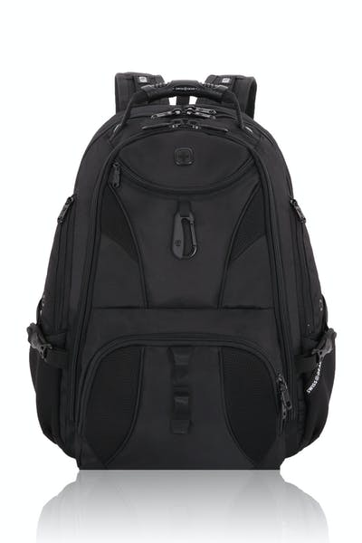 b2f61f796ccf Best Travel Backpack - Lightweight Carry Ons